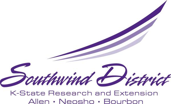 Southwind District logo